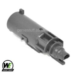 WE Hi-Capa Replacement Airsoft Loading Nozzle